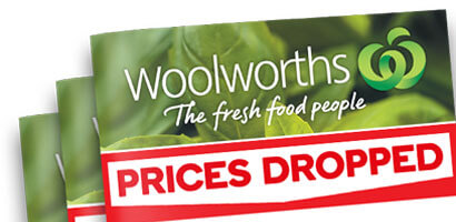 Discover woolworths online catalogue out now negle Images