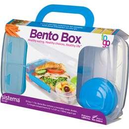 lunch boxes bottles woolworths. Black Bedroom Furniture Sets. Home Design Ideas