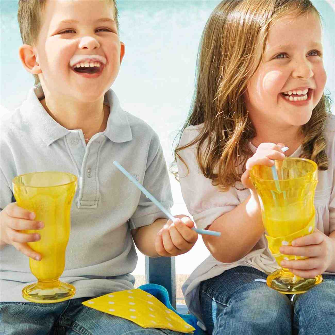 most-healthy-drinks-for-kids
